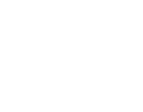 Timejob Personalberatung AG